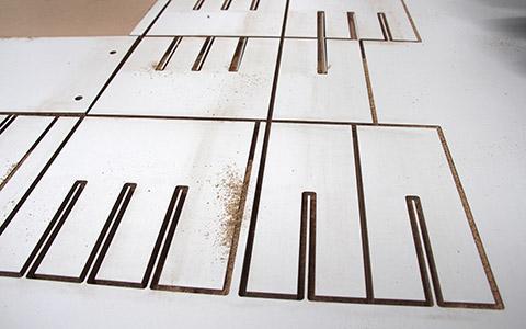 <a href='http://www.yucnc.com' style='color:#ff0000'>板式家具生产线</a>-双工位加排钻开料