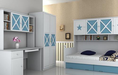 板式家具样品图4